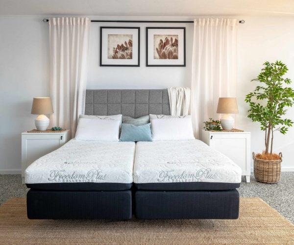 Freedom-Plus-Adjustable-Beds