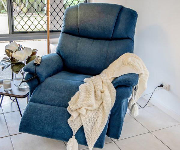 Microfiber-Chair-Blue-001-small