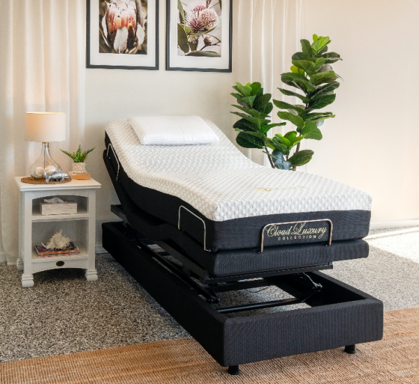 Revitalife-Euro-Luxury-Advanced-Adjustable-Beds